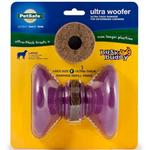 View Image 1 of Busy Buddy Ultra Woofer Dog Toy