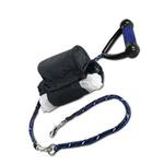 View Image 1 of Butler Deluxe Dog Leash
