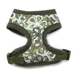 View Image 2 of Carolina Collection Dog Harness - Green