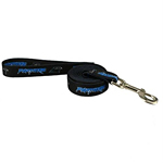 View Image 1 of Carolina Panthers Dog Leash