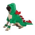 View Image 1 of Dogosaurus Halloween Dog Costume