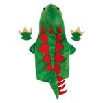 View Image 2 of Dogosaurus Halloween Dog Costume