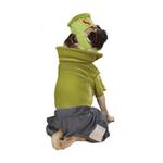 View Image 2 of Casual Canine Frankenhound Dog Costume