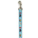 View Image 1 of Casual Canine Toughdog Dog Leash
