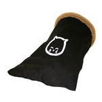 View Image 1 of Cat Sleeping Bag