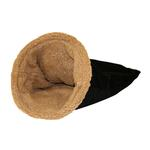 View Image 2 of Cat Sleeping Bag