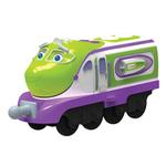 Chuggington Die-Cast - Express Koko