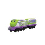 Chuggington StackTrack Engines - High Performance Koko
