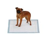 View Image 2 of ClearQuest Leakproof Puppy Pads