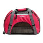 Comfort Dog Carrier - Berry