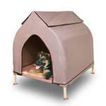 View Image 1 of Cozy Dog Cottage