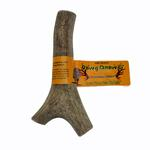 View Image 1 of Dawg Gnaw Elk Antler Dog Treat