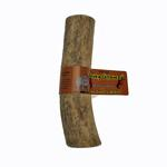 View Image 4 of Dawg Gnaw Elk Antler Dog Treat