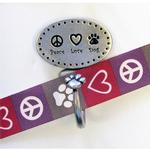 For Dog Lovers and Gifts