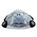 Disney Cars Bedding - Finn McMissile Pillow Pet