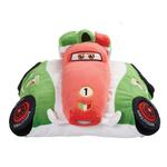 Disney Cars Bedding - Francesco Bernoulli Pillow Pet