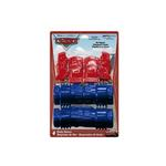 Disney Cars Party Supplies - Cars 2 Launcher Party Favor