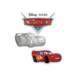 Disney Cars Party Supplies - Lightning McQueen Cake Pan