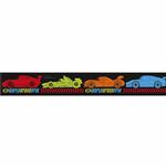Disney Cars Party Supplies - Streamer Decorations