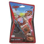 Disney Cars Toys - Mater Key Chain