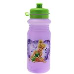 Disney Fairies Dinnerware - Fairies Pull Top Bottle