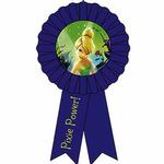 Disney Fairies Party Supplies - Award Ribbon