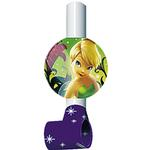 Disney Fairies Party Supplies - Birthday Blowouts