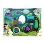 Disney Fairies Toys - Pixie Pals Stylin' Salon
