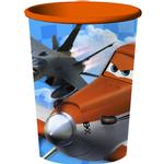 Disney Planes Party Supplies - Plastic Souvenir Cup