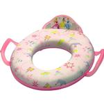 Disney Princess - Soft Potty Training Seat