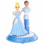 Disney Princess Toys - Cinderella Dancing Duet Dolls