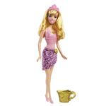 Disney Princess Toys - Sleeping Beauty Bath Beauty Doll