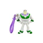 Toy Story Party Supplies - Buzz Backpack Clip