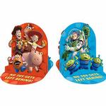 Toy Story Party Supplies - Party Centerpiece