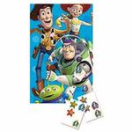 Toy Story Party Supplies - Party Game