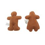 View Image 4 of Dog Gingerbread Cookies People Set