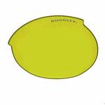 View Image 1 of Doggles - Replacement ILS Lens Set - Yellow