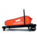 View Image 4 of DogPacer Dog Treadmill - Minipacer - Includes Shipping