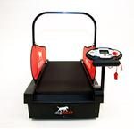 View Image 2 of DogPacer Dog Treadmill - Minipacer - Includes Shipping