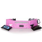View Image 1 of DOOG Walkie Belt - Pink