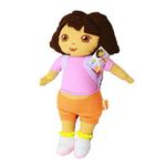 Dora the Explorer Bedding - 26