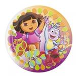 Dora the Explorer Dinnerware - 8