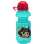 Dora the Explorer Dinnerware - Dora Sport Bottle