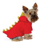 Dragon Dog Sweatshirt by Dogo