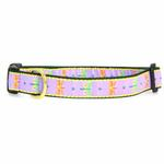 View Image 1 of Dragonfly Dog Collar by Up Country