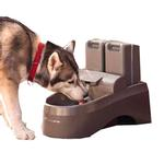 View Image 1 of Drinkwell Outdoor Dog Fountain