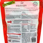 View Image 2 of Duck, Duck, Goose Dinner Dog Treat - Freeze Dried