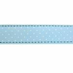 View Image 3 of Canine Charmers Dog Leash - Prince