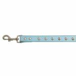 View Image 4 of Canine Charmers Dog Leash - Prince