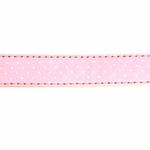 View Image 3 of Canine Charmers Dog Leash - Princess